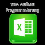 VBA_a